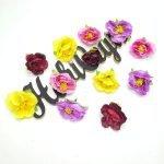 1590507188467384_Kumas_Cicek_Mix-2.jpg